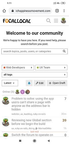 Screenshot_2020-01-15-01-11-03-981_com.android.chrome