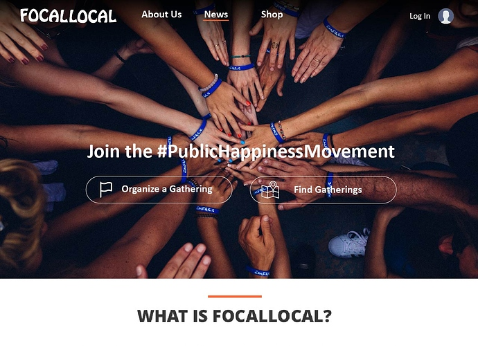 focallocal-01