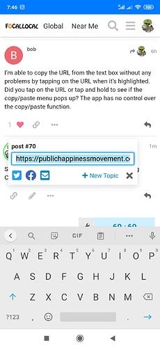 Screenshot_2020-07-02-07-46-56-249_tohu.phmapp
