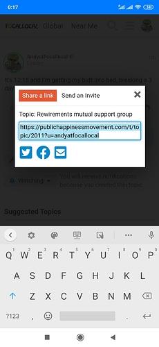 Screenshot_2020-07-02-00-17-26-357_tohu.phmapp