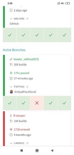 Screenshot_2020-01-12-02-05-36-541_com.android.chrome