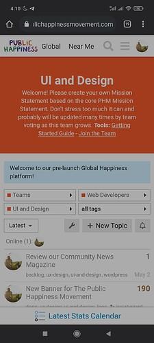 Screenshot_2021-07-13-04-10-14-814_com.android.chrome