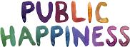 Public Happiness